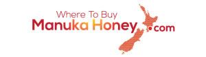 Buyers Guide For New Zealand Manuka Honey